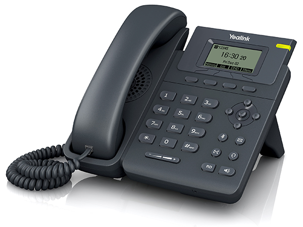 IP Phone SIP-T19